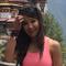 Vivi Tshering