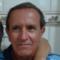 Abraão Antonio De Sousa Filho