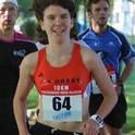 Amélie Heliou