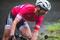 Sven Grundmann (Cyclingmania)
