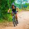 Zé 🚵 Ghs ride/casa do Ciclista/ Diamantina Seguros