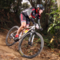 Nil Teixido   Turocycling.Com   R.