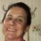 Sandra Marçal Da Silva