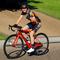 Sarah Kaehler - Bicycle Central On Mulgrave