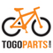 Togoparts T.
