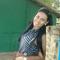 Marielvia S.