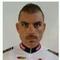 Luca Scibi