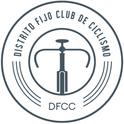 D F C C