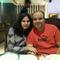 Prashant Sahni