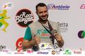 reyter_ribeiro