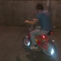 Wheels 72