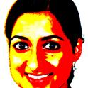 Priya Jayachandran