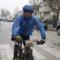 Enrico Donati Bike passion