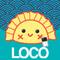 Loco E.
