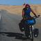 Dani Ku 🚲 🌎   Vuelta al Mundo en Bicicleta