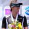 Davide Giardini EnduranceProGuides.com 