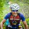 Luis Carlos Bb #Bike Kariri (.