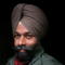 Harpal Singh