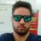 Fabrício Freitas Pereira