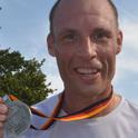 Anders S. Heen