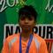 Gaurav Palewar