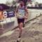 Matthew Walton 🏃 📸 @Matt_w_runs