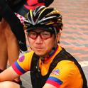 Takuji Yokoshima