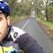 Michael BRB Cycling