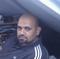 Nabeel A.