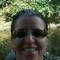Maria da Gloria Barbosa