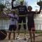 René Rotscheid   CyclingTeam BAST