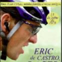 Eric de Castro