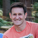 Keith Robertshaw