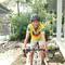 Ap Van Hoa Khu Pho3 Cai Be Tien Giang Hoang Duc Anh