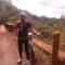 Thiago.LEÃODEDEUS@HOTMAIL.COM Alves