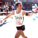 Daniel Aminzade