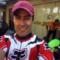 Andre Fernandes