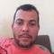 Paulo J.