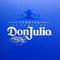 Don Julio S.