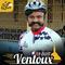 Vinod S Prabhu