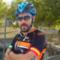 Sergio Moleon Marabike