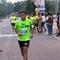 Sandeep Rastogi