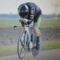 🇳🇱 Wim van Triest 🇳🇱