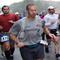 Marathon M.