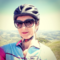 Marise #BikeRosa