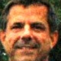 Steven Pera