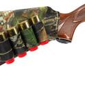 guns padkit