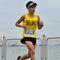 Lee Chengjie