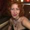 Piano Goddess hvpianowlltrvl.com