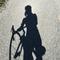 Mocycle Mo